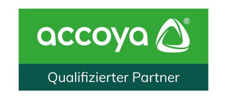 Accoya_Qualifizierter_Partner_Logo.jpg