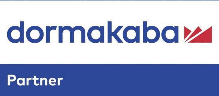 domakaba.Logo.jpg