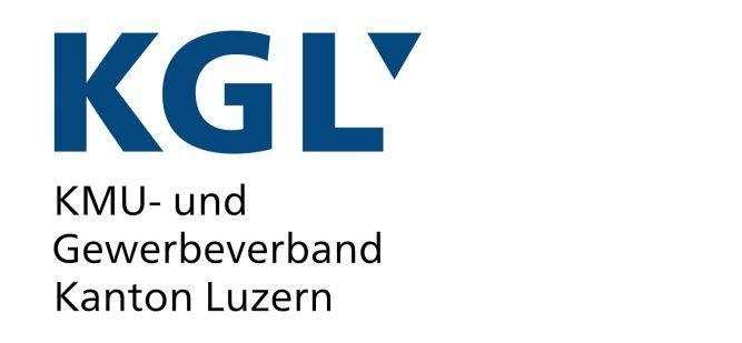 Logo_KGL_2019_News.jpg