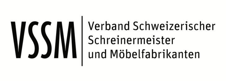 vssm logo.png